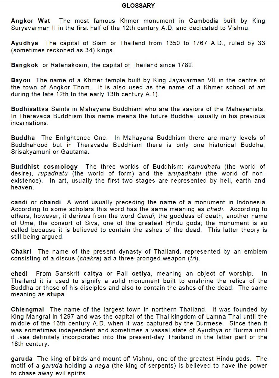 History of the Emerald Buddha page 12