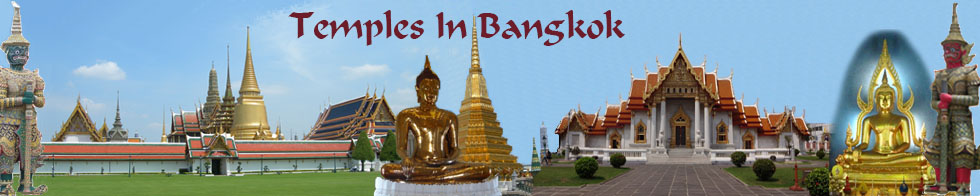 Image result for bangkok temples