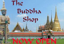 buddha_shop